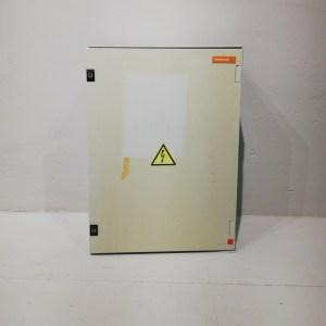 Armari elèctric WEIDMULLER de segona mà en venda a cabauoportunitats.com Balaguer - Lleida - Catalunya