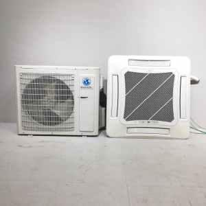 Aire acondicionado MUNDI CLIMA Inverter en venta en cabauoportunitats.com