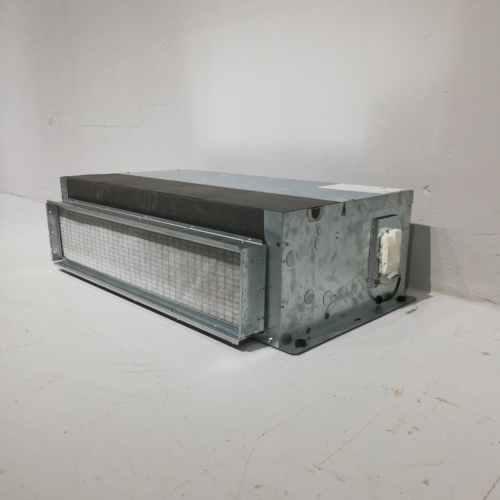 Evaporador cambra frigorífica UTC30 nou d'oferta en venda a cabauoportunitats.com Balaguer - Lleida - Catalunya