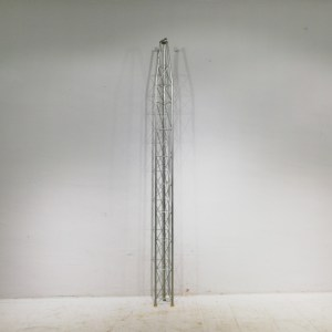 Torreta inferior de 300x18cm nova en venda a cabauoportunitats.com Balaguer - Lleida - Catalunya