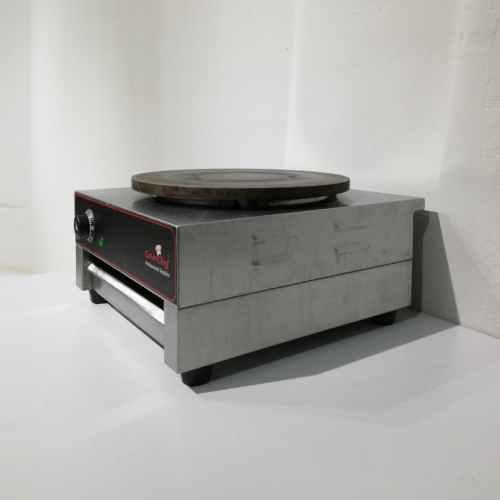 Crepera CATERCHEF de ø40cm en venta en cabauoportunitats.com