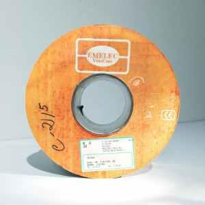 Cable coaxial altavoces EMELEC Q215 (100m) en venta en cabauoportunitats.com