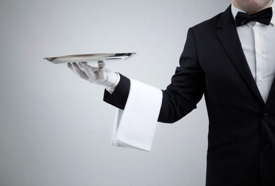 銀座クラブの採用基準(接客態度・振る舞い)