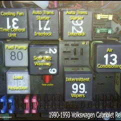 Wiring Diagram Turn Signal Relay Lennox Mercury Thermostat Electrical System Actual Panel