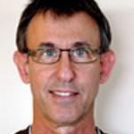 Jeff Pollock CABEC Hall of Fame recipient 2014
