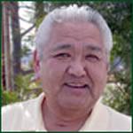 Jim Miyao CABEC Hall of Fame recipient 2011