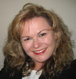 Julieann Summerford CABEC Hall of Fame recipient 2009