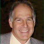 Michael Gabel