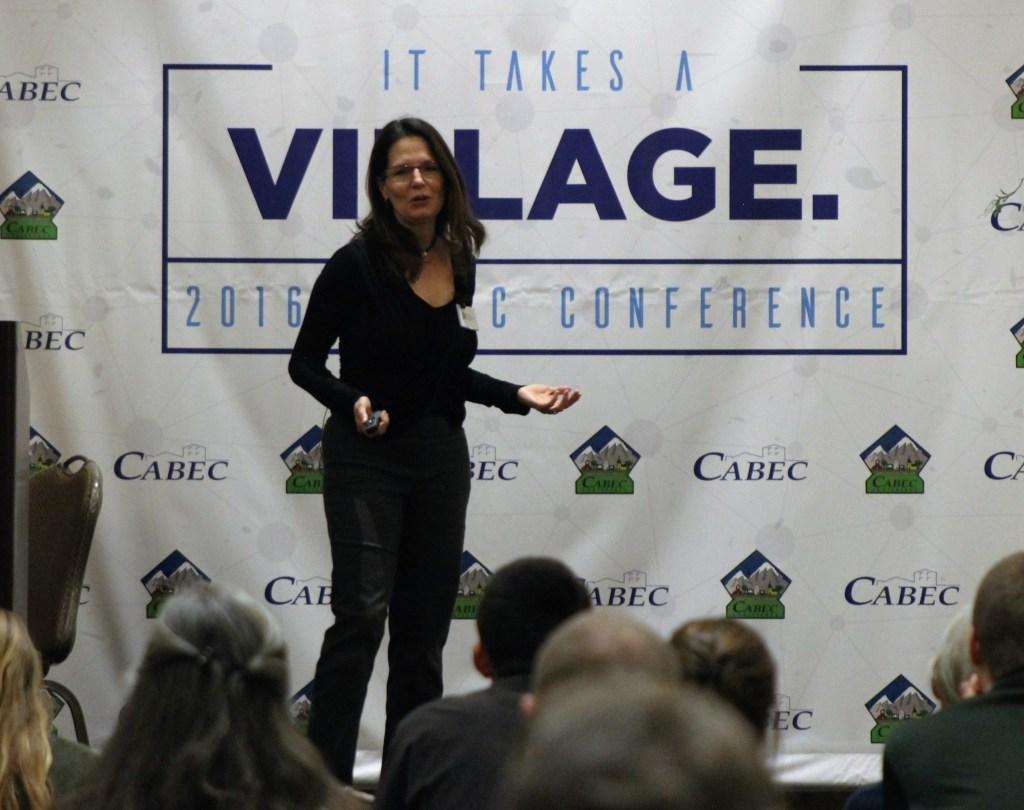 Friday_MindyCraig_ZNE-CA EE Policy_Keynote