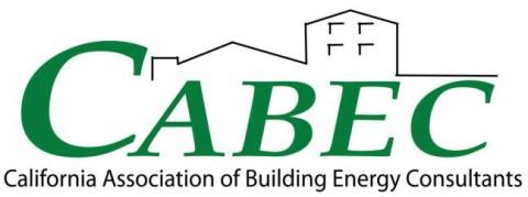 Call for CABEC Board of Directors Nominations!