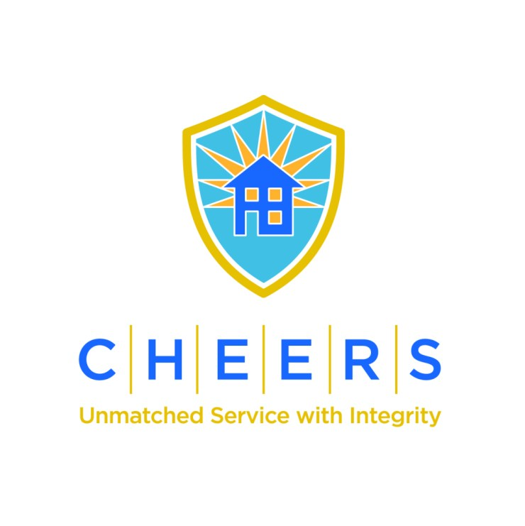 CHEERS-Logo-Outlined