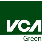 vca-green-logo