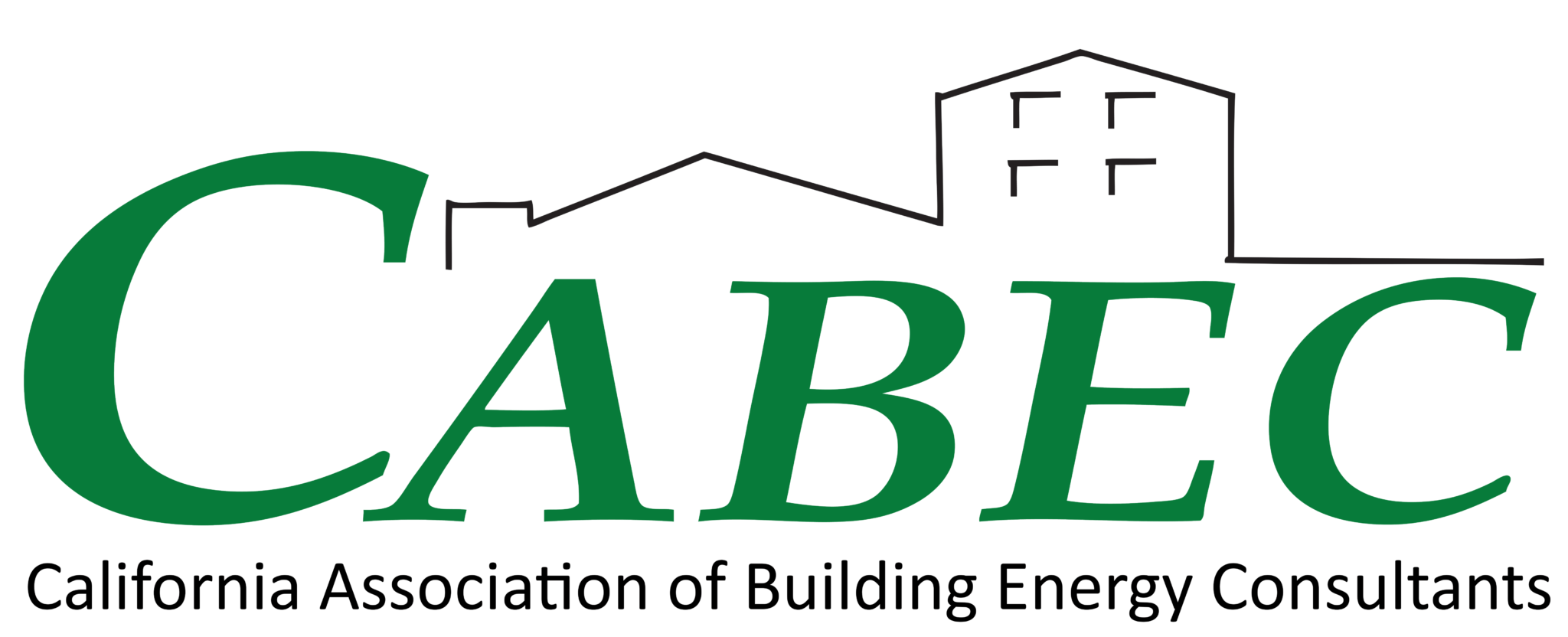 Super Certified Energy Analyst Cea Program Cabec Org Download Free Architecture Designs Jebrpmadebymaigaardcom