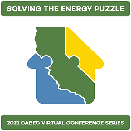 2021-cabec-conference-logo