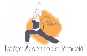 pilates-marca