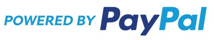 PayPal power the contactless card payments here at Cabelo hair salon in Limes Road, Tettenhall