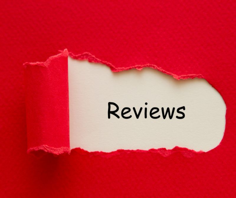 Why Review?