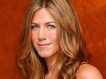 Jennifer-Aniston-Cute-Smile