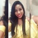 Gaby Almeida