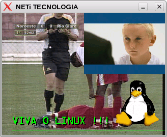tv-with-mpeg