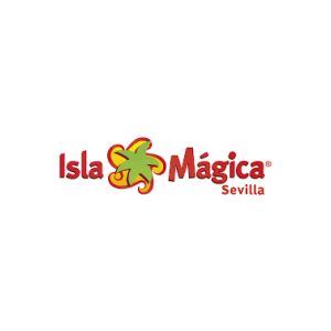 isla_magica