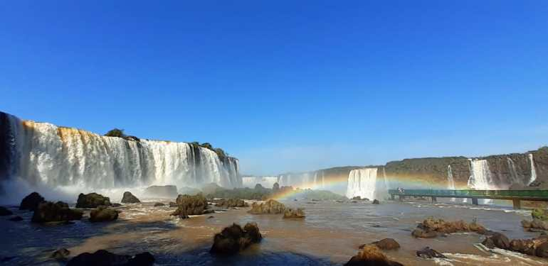 Nilton-Rolin-Cataratas-do-Iguaçu-S.A-3