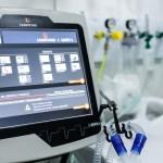 Paraná será contemplado com recursos federais para reforçar retomada de cirurgias eletivas