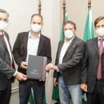 Protocolos do Destino Turístico Halal serão debatidos por grupo de trabalho da Prefeitura de Foz