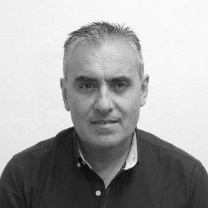 Francisco José Rincón Curto