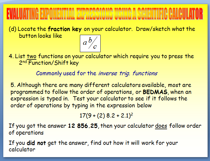 Solving Exponential Equations Calculator  Tessshebaylo