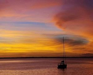 CCS Abaco Sail