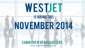 WestJet Online Application Tips | Cabin Crew Headquarters
