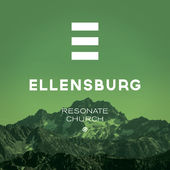 Ellensburg Resonate Church worship albums