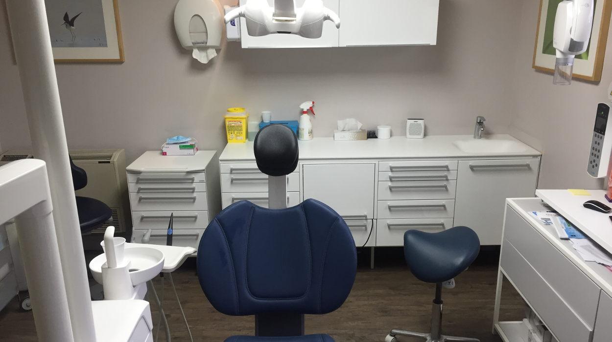 bienvenue au cabinet dentaire de saint priest 69
