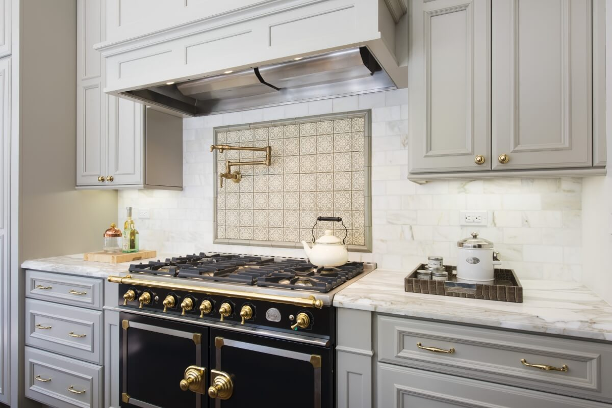 Best Kitchen Gallery: Discover The Different Types Of Cabi Doors At Cabi Depot of Plane Flat Kitchen Cabinet Doors on cal-ite.com