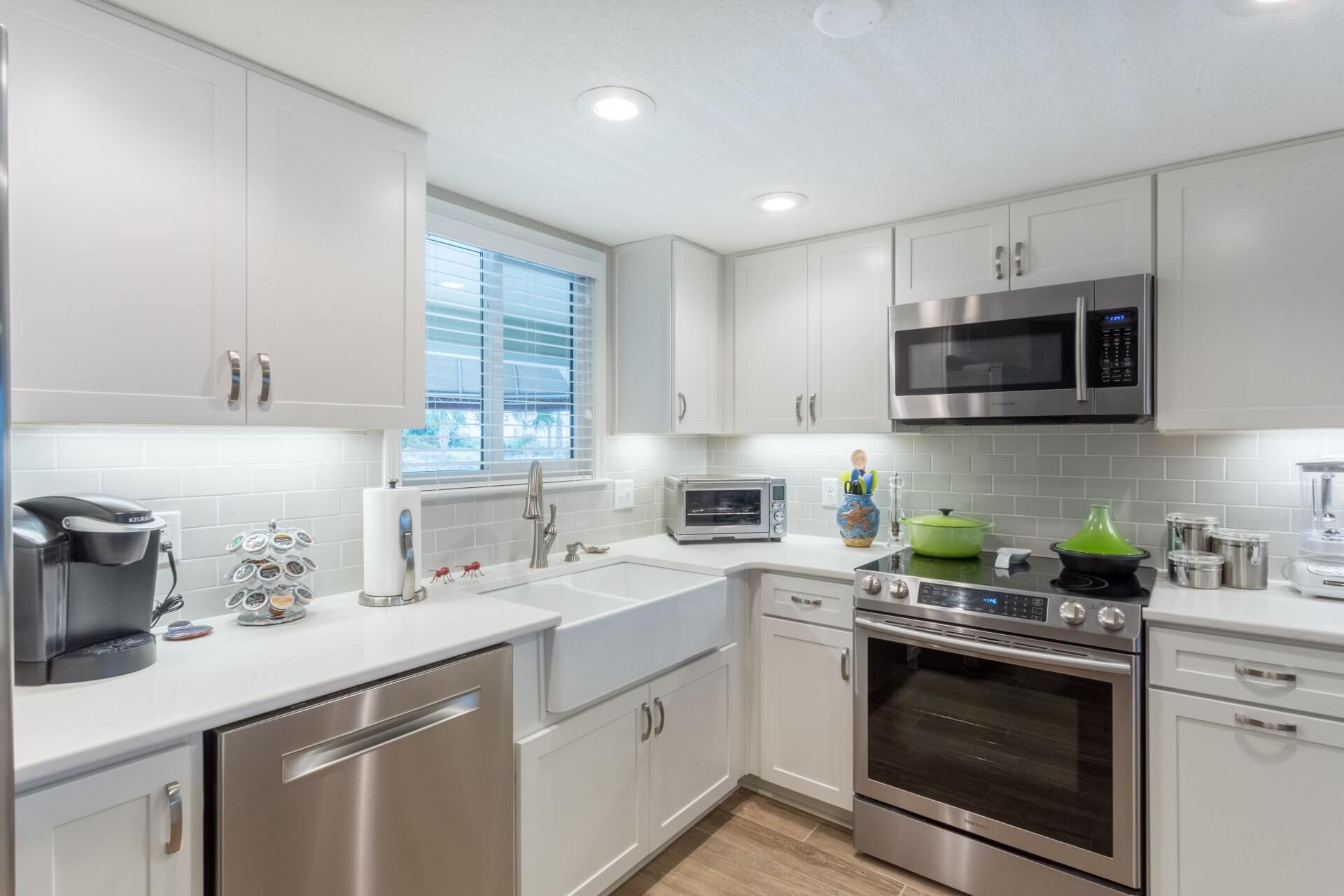 kitchen cabinets knobs and pulls how to refurbish pensacola beach house remodel by cabinet depot