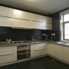 European Kitchen Design Light Increase Efficiency With A Cabinet Depot Custom Cabinets