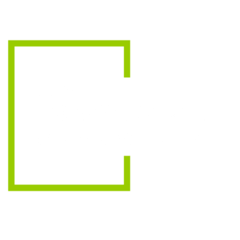 Nos formations RH & Management