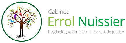 Cabinet Errol Nuissier Psychologue