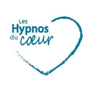 hypnos-du-coeur