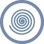 icon-cabinet-hypnose-vannes