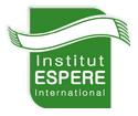 logo institut espere international