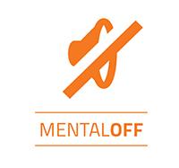 mentaloff200