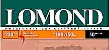 Lomond_1