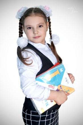 Тарасевич-Анастасия_8991
