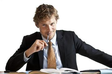 Ecrire un courrier à Cabinet Social Stéphanie LADEL