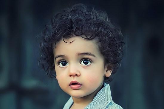 Enquête sociale en vue de kafala - consulat français visa France - recueil international d'enfant Maroc Algérie France - petit garçon - Cabinet Social, Stéphanie LADEL
