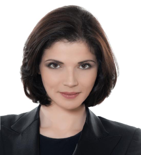 Femme en deuil - démarches administratives suite au décès d'un proche - Cabinet Social, Stéphanie LADEL