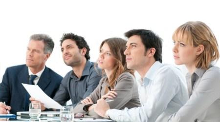 Formations au catalogue et à la carte - formation initiale et continue professionnelle pour adultes dirigeants managers salariés bénévoles usagers - Cabinet Social, Stéphanie LADEL