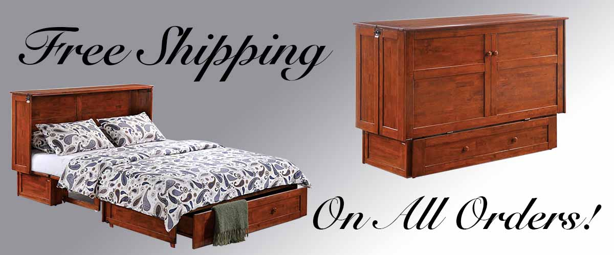 cabinet bed store largest selection
